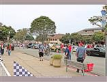 Pacific Grove Rotary Concours Auto Rally - foto 47 van 47