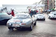 Zoute Grand Prix by Elke - foto 10 van 109