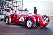 Zoute Grand Prix by Elke - foto 18 van 109