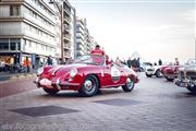 Zoute Grand Prix by Elke - foto 21 van 109