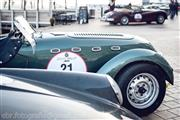 Zoute Grand Prix by Elke - foto 54 van 109