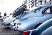 Zoute Grand Prix by Elke - foto 60 van 109