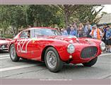 Pebble Beach Tour d'Elegance - foto 7 van 51