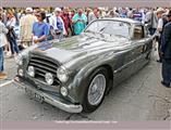 Pebble Beach Tour d'Elegance - foto 13 van 51