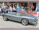 Pebble Beach Tour d'Elegance - foto 37 van 51