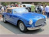Pebble Beach Tour d'Elegance - foto 45 van 51