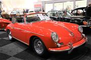InterClassics Brussels - foto 8 van 751