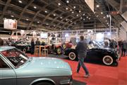 InterClassics Brussels - foto 13 van 751