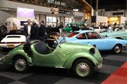 InterClassics Brussels - foto 17 van 751