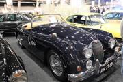 InterClassics Brussels - foto 19 van 751