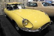 InterClassics Brussels - foto 20 van 751