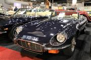 InterClassics Brussels - foto 23 van 751