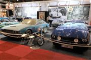 InterClassics Brussels - foto 25 van 751