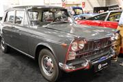 InterClassics Brussels - foto 37 van 751