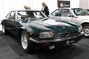 InterClassics Brussels - foto 39 van 751