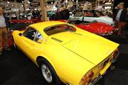 InterClassics Brussels - foto 54 van 751