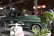 Flanders Collection Cars @ Jie-Pie - foto 96 van 347