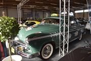 Flanders Collection Cars @ Jie-Pie - foto 97 van 347