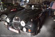 Flanders Collection Cars @ Jie-Pie - foto 99 van 347