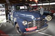 Flanders Collection Cars @ Jie-Pie - foto 100 van 347
