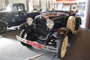 Flanders Collection Cars @ Jie-Pie - foto 101 van 347