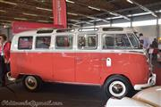 Flanders Collection Cars @ Jie-Pie - foto 102 van 347