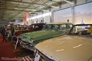 Flanders Collection Cars @ Jie-Pie - foto 145 van 347