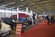 Flanders Collection Cars @ Jie-Pie - foto 146 van 347