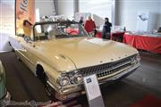 Flanders Collection Cars @ Jie-Pie - foto 147 van 347
