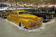 The Flatlands Motorama & Airbrush Show - foto 13 van 363