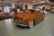 The Flatlands Motorama & Airbrush Show - foto 22 van 363