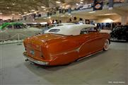 The Flatlands Motorama & Airbrush Show - foto 23 van 363