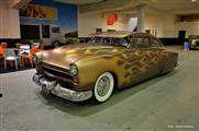 The Flatlands Motorama & Airbrush Show - foto 25 van 363