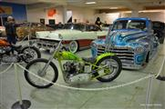 The Flatlands Motorama & Airbrush Show - foto 28 van 363