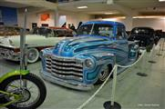 The Flatlands Motorama & Airbrush Show - foto 29 van 363