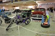 The Flatlands Motorama & Airbrush Show - foto 56 van 363