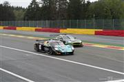 Spa Six Hours - foto 44 van 132