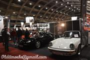 InterClassics Brussels @ Jie-Pie - foto 3 van 643