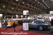 InterClassics Brussels @ Jie-Pie - foto 4 van 643