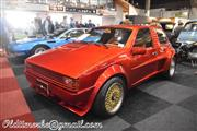 InterClassics Brussels @ Jie-Pie - foto 12 van 643