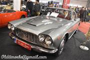 InterClassics Brussels @ Jie-Pie - foto 28 van 643