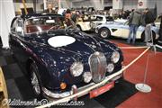 InterClassics Brussels @ Jie-Pie - foto 32 van 643