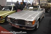 InterClassics Brussels @ Jie-Pie - foto 36 van 643