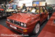 InterClassics Brussels @ Jie-Pie - foto 38 van 643