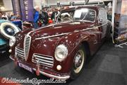 InterClassics Brussels @ Jie-Pie - foto 41 van 643