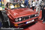 InterClassics Brussels @ Jie-Pie - foto 49 van 643